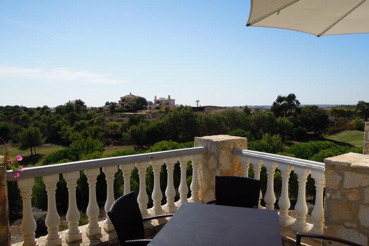 Ferienhaus Villa Montecristo (76230), Castro Marim, , Algarve, Portugal, Bild 29