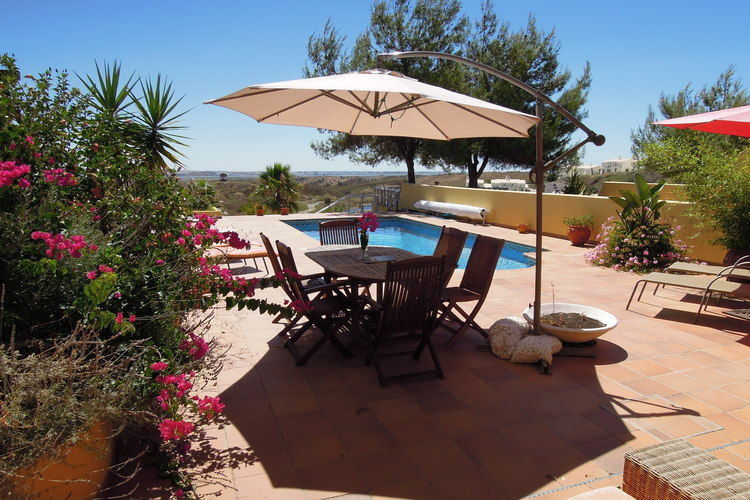 Ferienhaus Villa Montecristo (76230), Castro Marim, , Algarve, Portugal, Bild 9