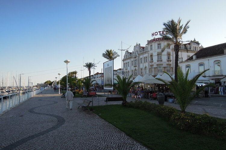 Ferienhaus Villa Montecristo (76230), Castro Marim, , Algarve, Portugal, Bild 40
