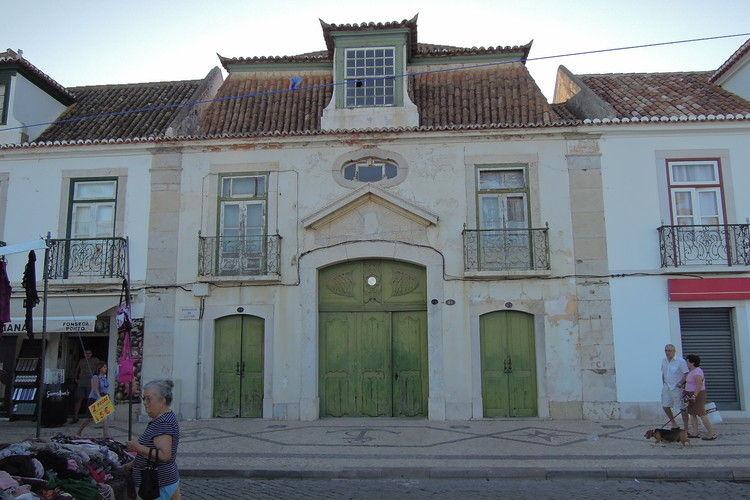 Ferienhaus Villa Montecristo (76230), Castro Marim, , Algarve, Portugal, Bild 39
