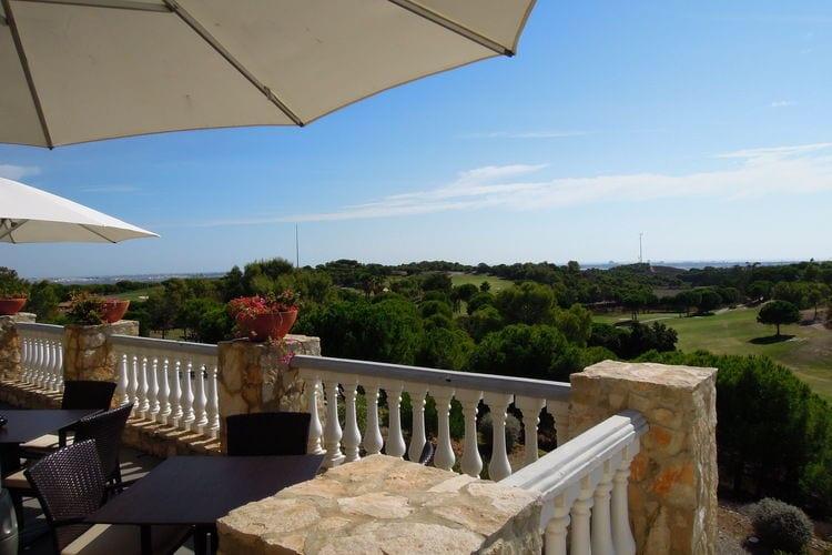Ferienhaus Villa Montecristo (76230), Castro Marim, , Algarve, Portugal, Bild 30
