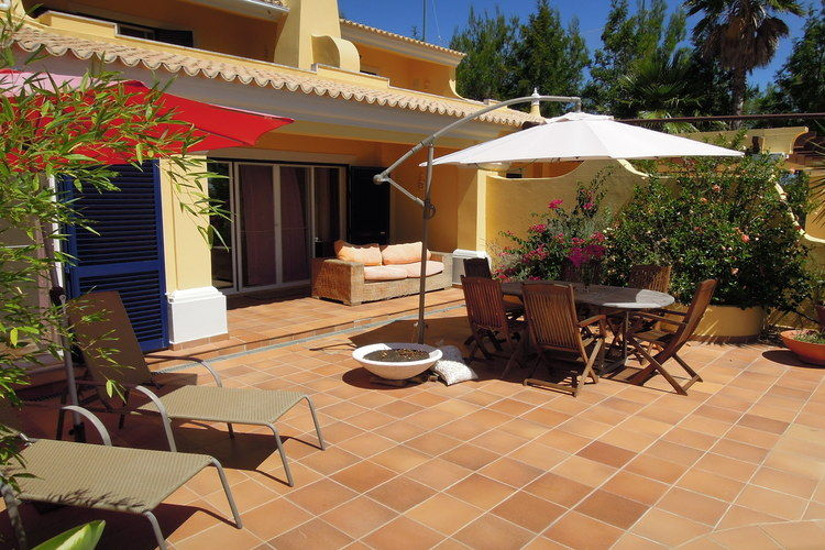 Ferienhaus Villa Montecristo (76230), Castro Marim, , Algarve, Portugal, Bild 3