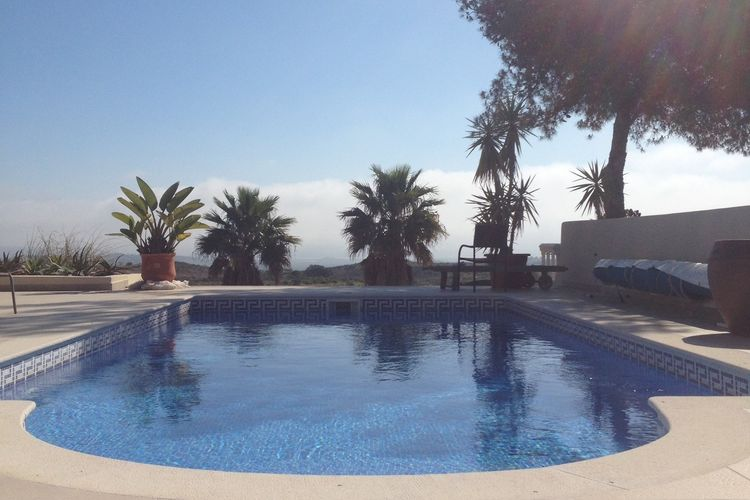 Ferienhaus Villa Montecristo (76230), Castro Marim, , Algarve, Portugal, Bild 5