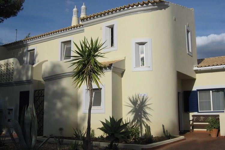 Ferienhaus Villa Montecristo (76230), Castro Marim, , Algarve, Portugal, Bild 7