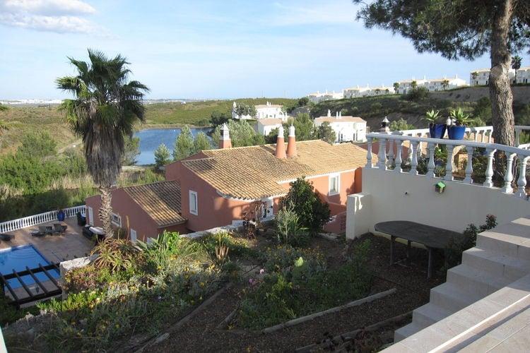 Ferienhaus Villa Montecristo (76230), Castro Marim, , Algarve, Portugal, Bild 25