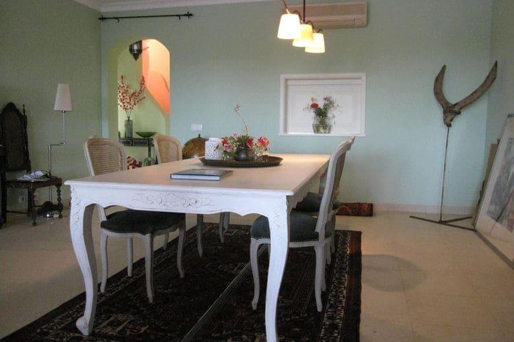 Ferienhaus Villa Montecristo (76230), Castro Marim, , Algarve, Portugal, Bild 17