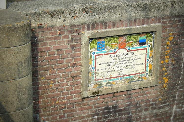 Ferienhaus Schiphuiswoning (76999), Stavoren, , , Niederlande, Bild 26
