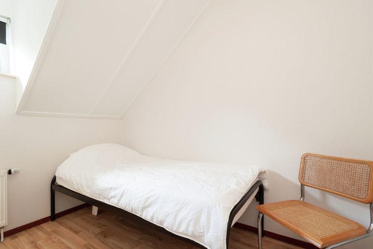 Ferienhaus Schiphuiswoning (76999), Stavoren, , , Niederlande, Bild 11