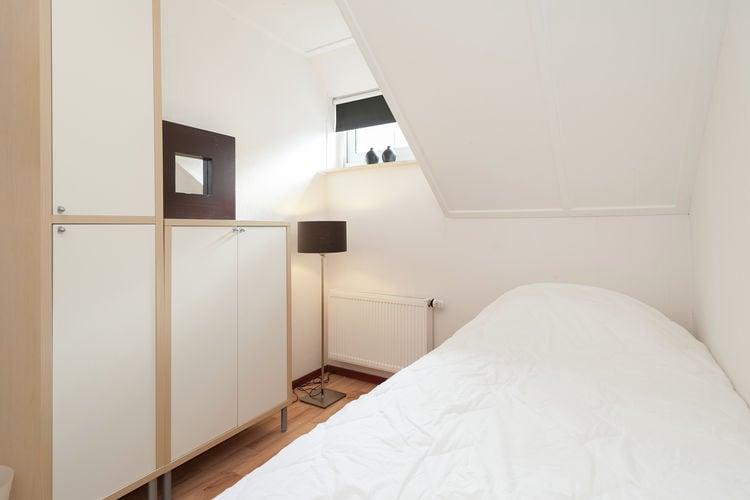 Ferienhaus Schiphuiswoning (76999), Stavoren, , , Niederlande, Bild 12