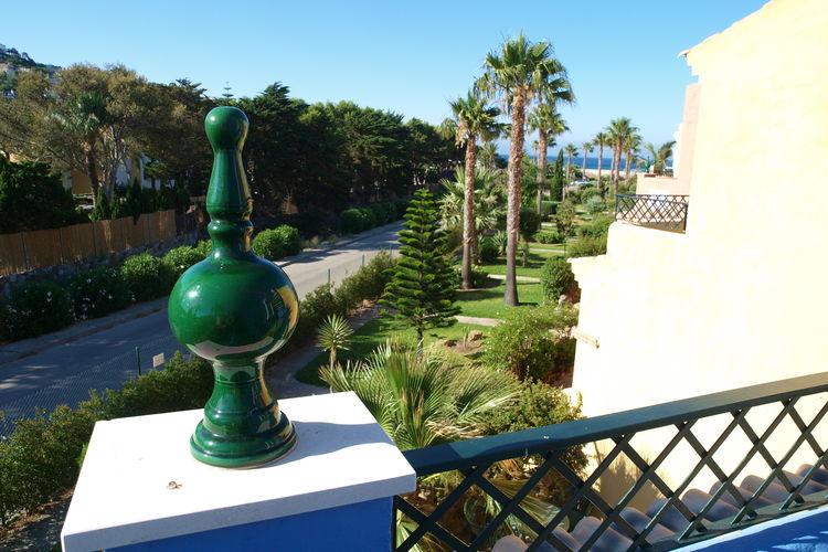 Ferienhaus La Casa Azúl (76877), Zahara de los Atunes, Costa de la Luz, Andalusien, Spanien, Bild 22
