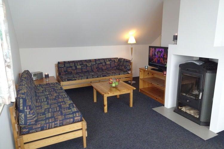 Ref: LU-9836-04 4 Bedrooms Price
