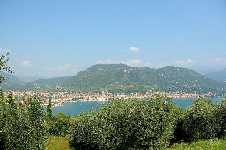 Ferienwohnung Bilo della Cascina (178065), Salò, Gardasee, Lombardei, Italien, Bild 24