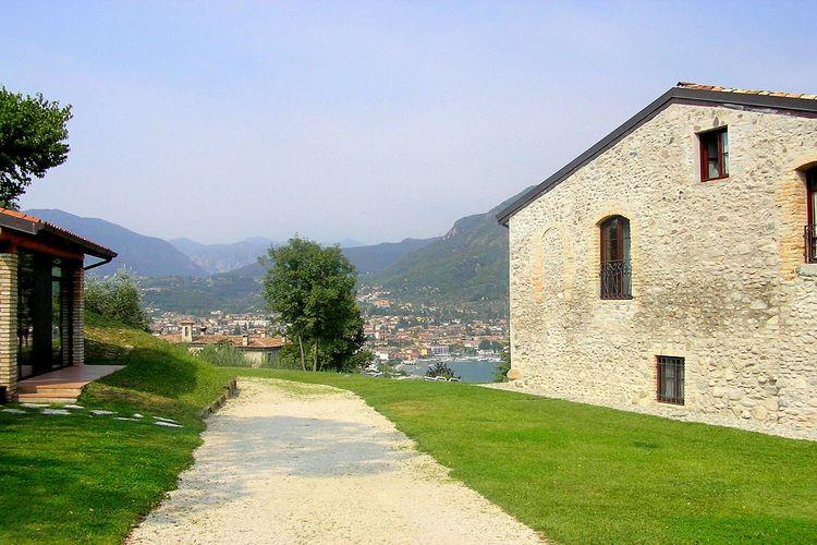 Ferienwohnung Bilo della Cascina (178065), Salò, Gardasee, Lombardei, Italien, Bild 20