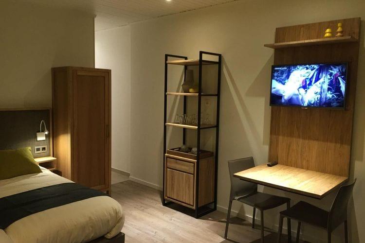 Ref: LU-9836-01 0 Bedrooms Price