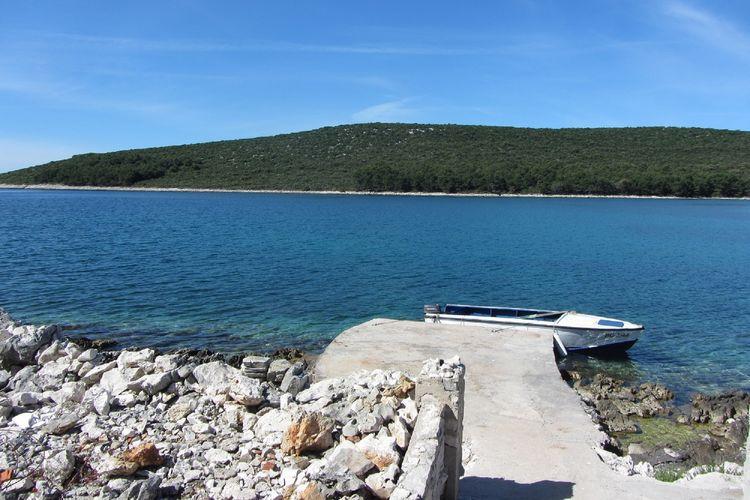 Ferienhaus House Tony (77019), Pasman, Insel Pasman, Dalmatien, Kroatien, Bild 18