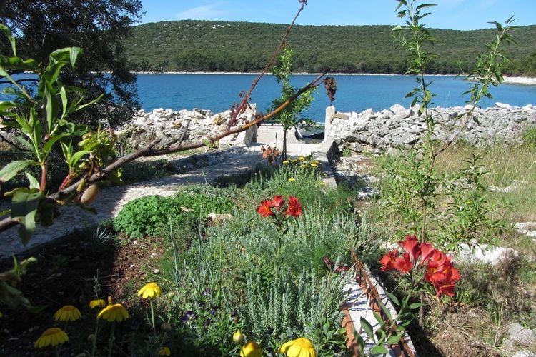 Ferienhaus House Tony (77019), Pasman, Insel Pasman, Dalmatien, Kroatien, Bild 24