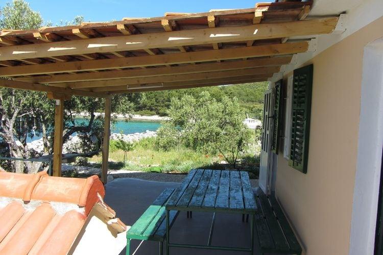 Ferienhaus House Tony (77019), Pasman, Insel Pasman, Dalmatien, Kroatien, Bild 16