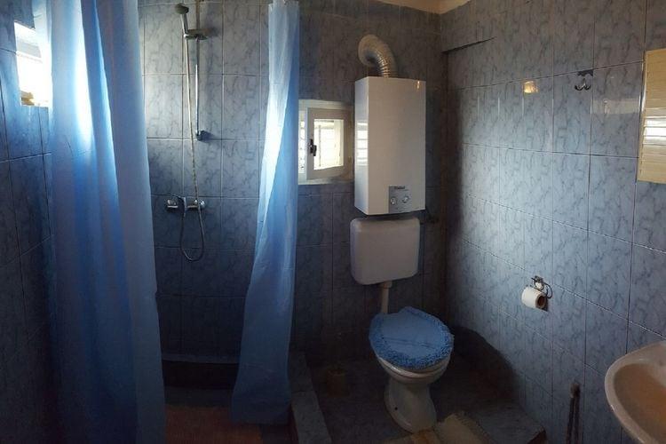 Ferienhaus House Tony (77019), Pasman, Insel Pasman, Dalmatien, Kroatien, Bild 12