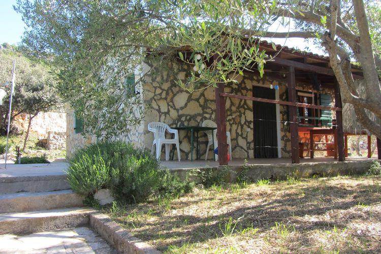 Ferienhaus House Olive Tree (77030), Pasman, Insel Pasman, Dalmatien, Kroatien, Bild 3