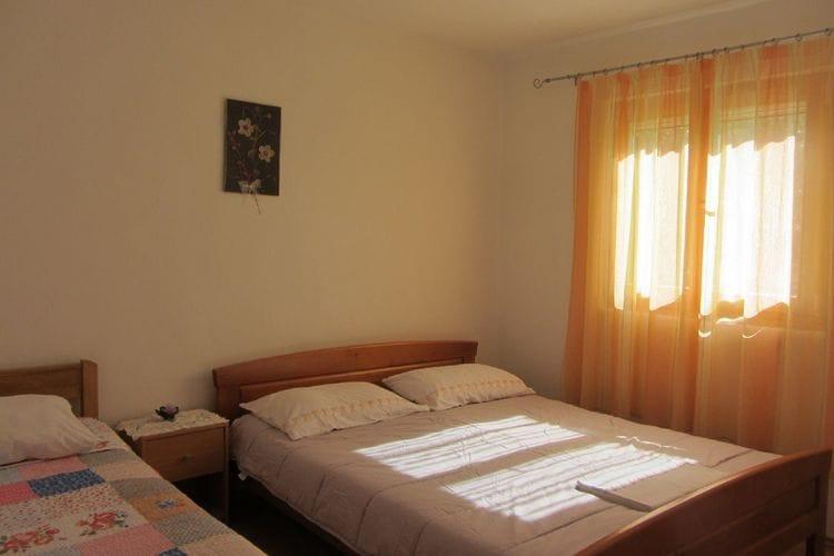 Ferienhaus House Olive Tree (77030), Pasman, Insel Pasman, Dalmatien, Kroatien, Bild 14
