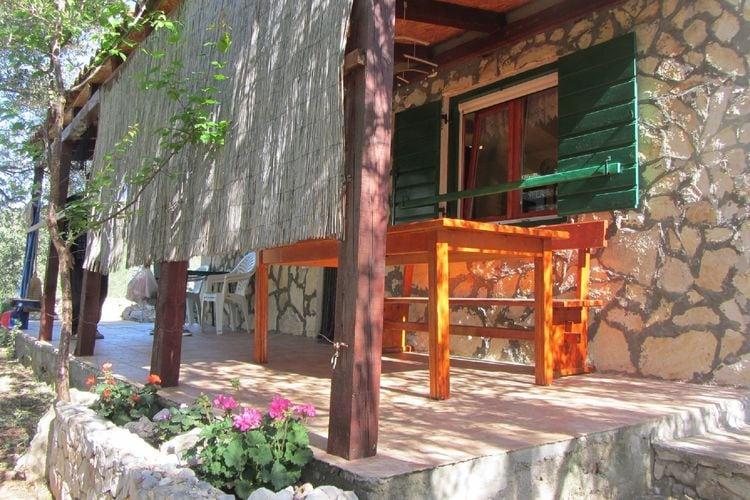 Ferienhaus House Olive Tree (77030), Pasman, Insel Pasman, Dalmatien, Kroatien, Bild 21