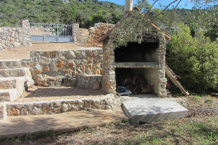 Ferienhaus House Olive Tree (77030), Pasman, Insel Pasman, Dalmatien, Kroatien, Bild 23