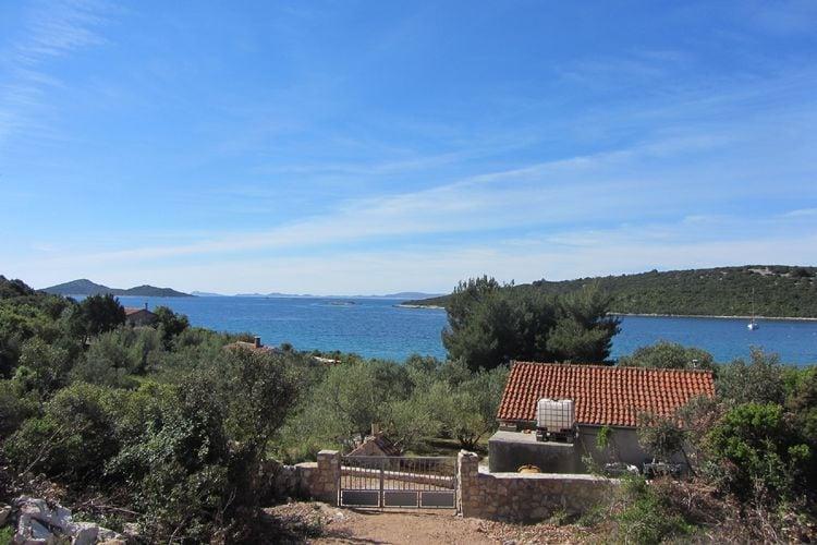 Ferienhaus House Olive Tree (77030), Pasman, Insel Pasman, Dalmatien, Kroatien, Bild 2