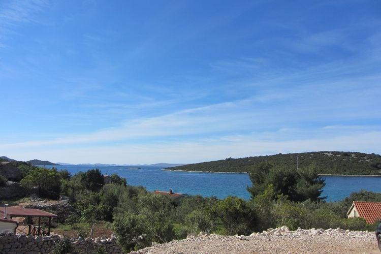Ferienhaus House Olive Tree (77030), Pasman, Insel Pasman, Dalmatien, Kroatien, Bild 7