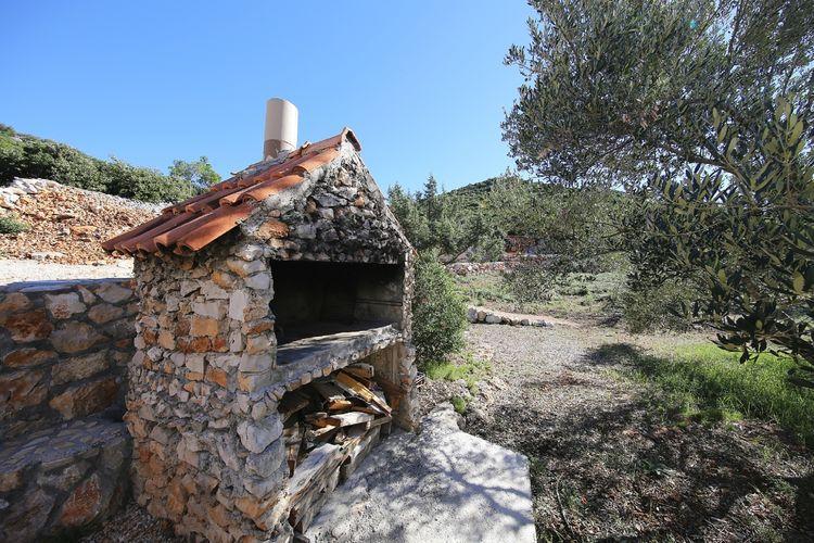 Ferienhaus House Olive Tree (77030), Pasman, Insel Pasman, Dalmatien, Kroatien, Bild 26