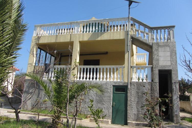 Ferienhaus House Petra (77038), Zirje, Insel Zirje, Dalmatien, Kroatien, Bild 4