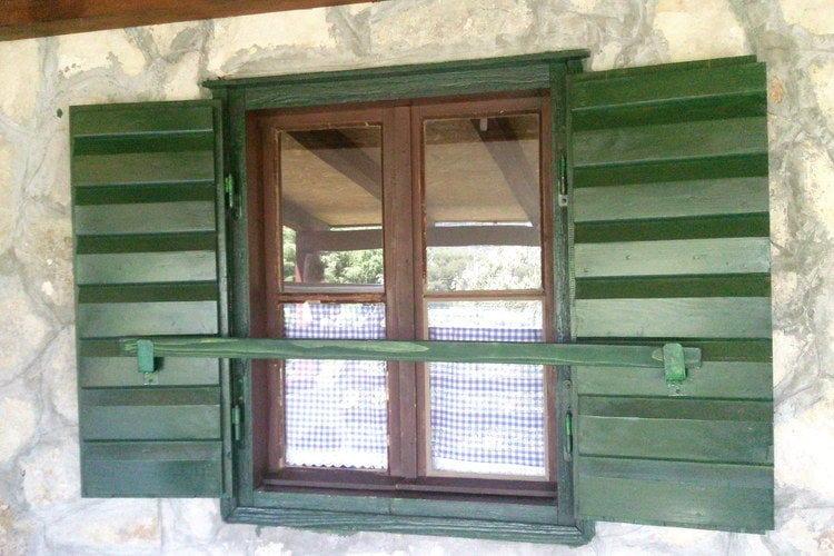 Ferienhaus House Soline (77035), Pasman, Insel Pasman, Dalmatien, Kroatien, Bild 39