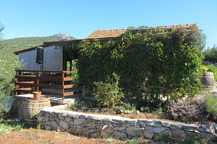 Ferienhaus House Soline (77035), Pasman, Insel Pasman, Dalmatien, Kroatien, Bild 2