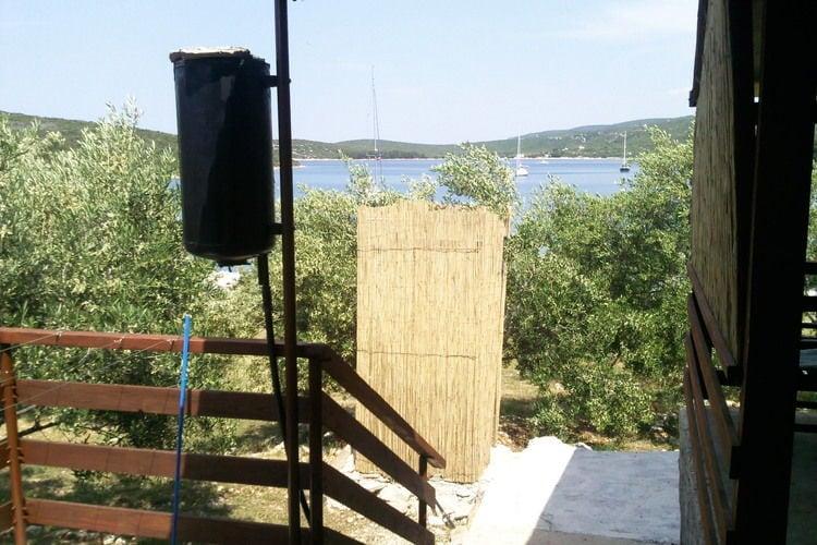 Ferienhaus House Soline (77035), Pasman, Insel Pasman, Dalmatien, Kroatien, Bild 28