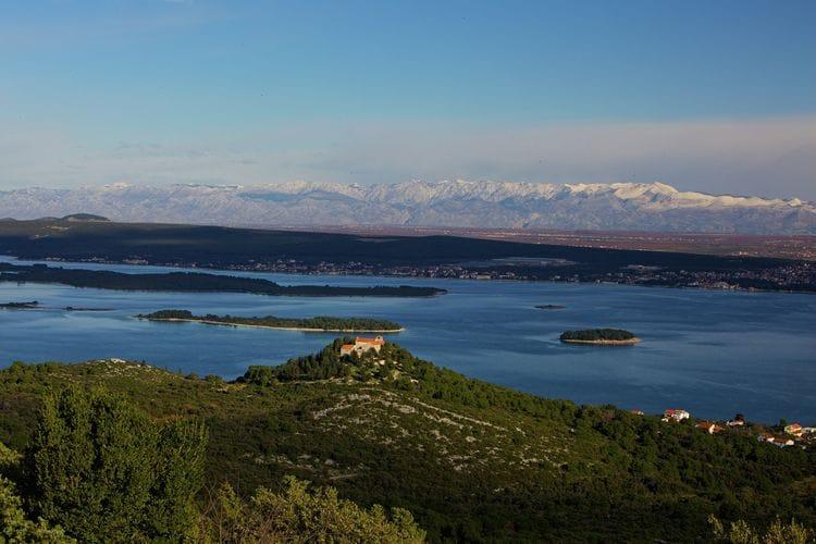 Ferienhaus House Soline (77035), Pasman, Insel Pasman, Dalmatien, Kroatien, Bild 35