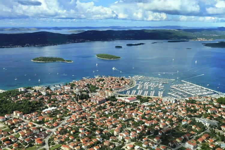 Ferienhaus House Soline (77035), Pasman, Insel Pasman, Dalmatien, Kroatien, Bild 37