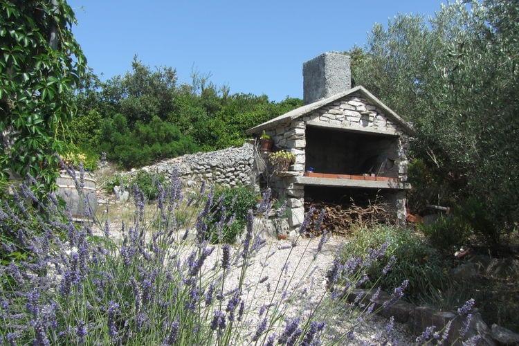 Ferienhaus House Soline (77035), Pasman, Insel Pasman, Dalmatien, Kroatien, Bild 27