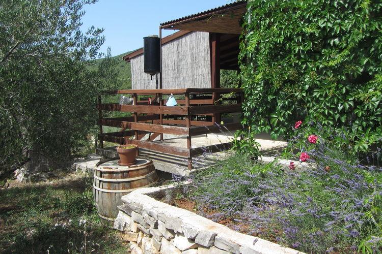 Ferienhaus House Soline (77035), Pasman, Insel Pasman, Dalmatien, Kroatien, Bild 5