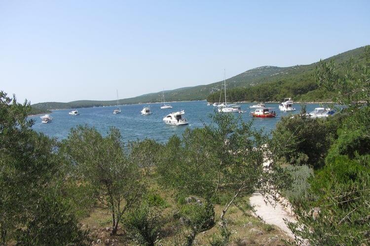 Ferienhaus House Soline (77035), Pasman, Insel Pasman, Dalmatien, Kroatien, Bild 31