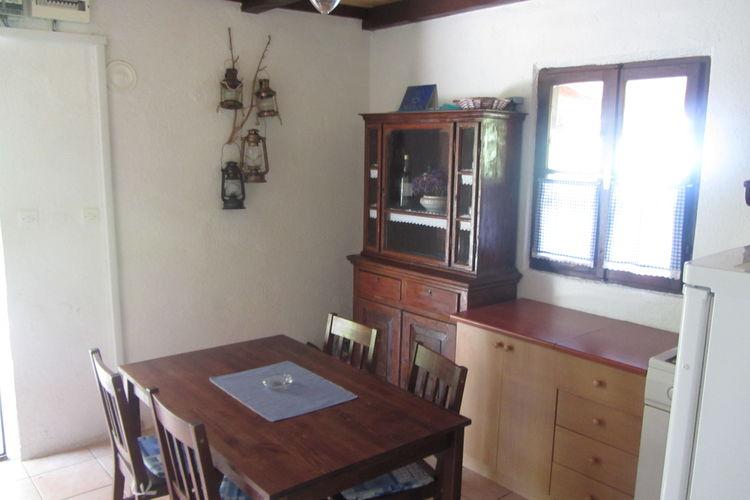 Ferienhaus House Soline (77035), Pasman, Insel Pasman, Dalmatien, Kroatien, Bild 13