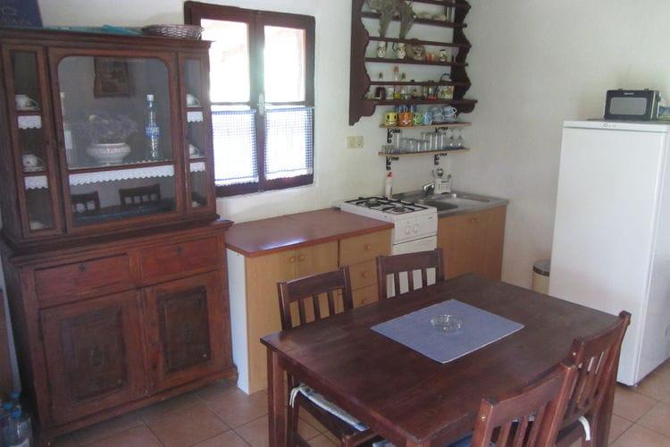 Ferienhaus House Soline (77035), Pasman, Insel Pasman, Dalmatien, Kroatien, Bild 12