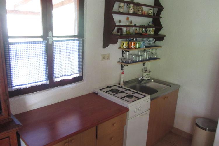Ferienhaus House Soline (77035), Pasman, Insel Pasman, Dalmatien, Kroatien, Bild 15
