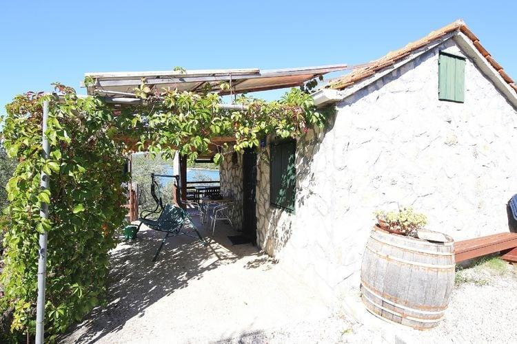 Ferienhaus House Soline (77035), Pasman, Insel Pasman, Dalmatien, Kroatien, Bild 7