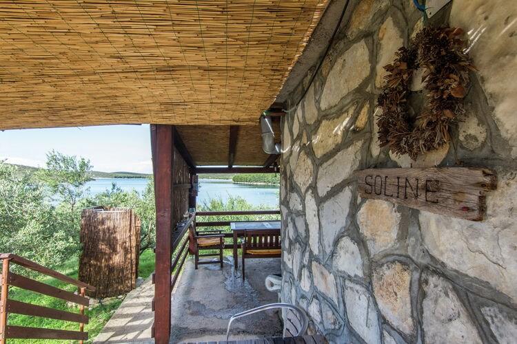 Ferienhaus House Soline (77035), Pasman, Insel Pasman, Dalmatien, Kroatien, Bild 24