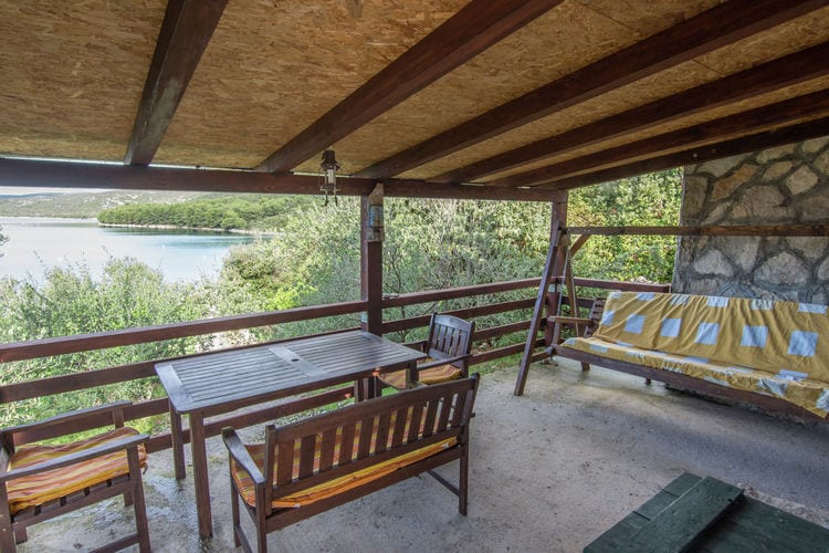 Ferienhaus House Soline (77035), Pasman, Insel Pasman, Dalmatien, Kroatien, Bild 25