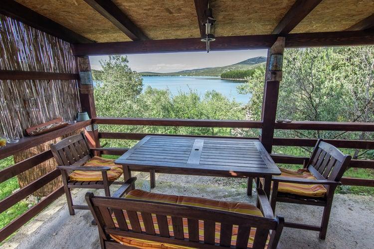 Ferienhaus House Soline (77035), Pasman, Insel Pasman, Dalmatien, Kroatien, Bild 26