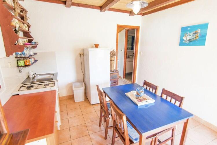 Ferienhaus House Soline (77035), Pasman, Insel Pasman, Dalmatien, Kroatien, Bild 6