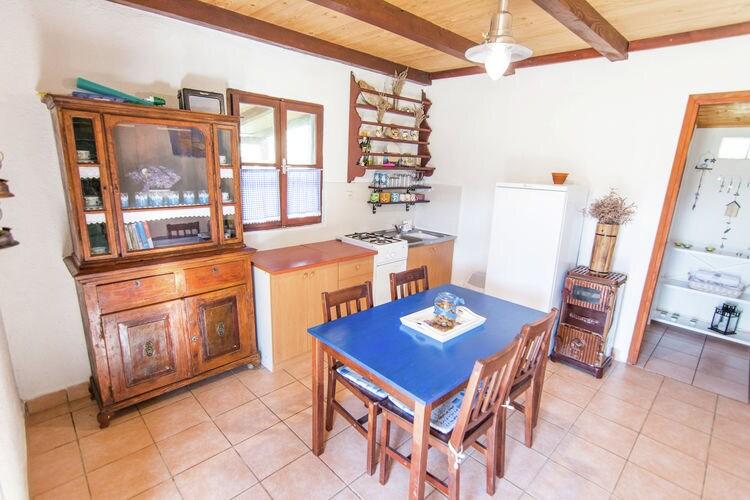 Ferienhaus House Soline (77035), Pasman, Insel Pasman, Dalmatien, Kroatien, Bild 9