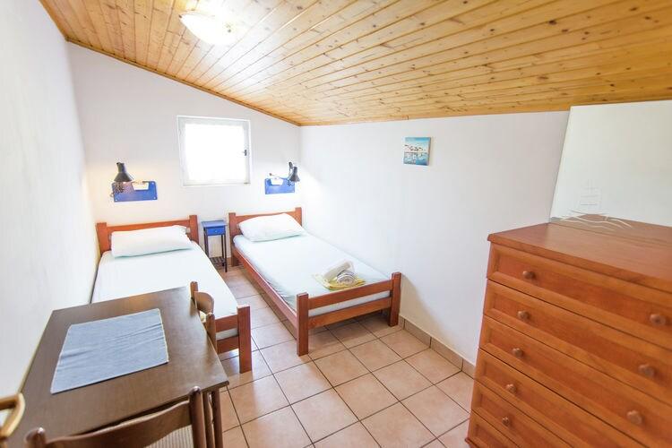 Ferienhaus House Soline (77035), Pasman, Insel Pasman, Dalmatien, Kroatien, Bild 21