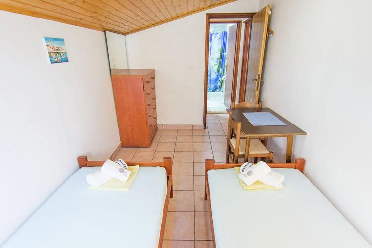 Ferienhaus House Soline (77035), Pasman, Insel Pasman, Dalmatien, Kroatien, Bild 17