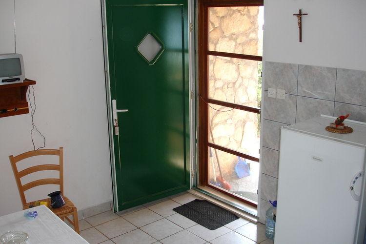 Ref: HR-23260-08 2 Bedrooms Price